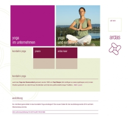 Kundalini Yoga in Winterthur